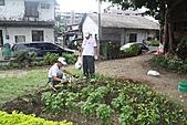 990915--402香藥草公園第二期綠化:99花園_08.JPG
