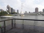 2020-12-28參訪桃園市「水患防災自主績優社區」樹林社區:20201228_082910.jpg