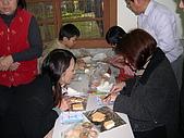 98-12-20薑餅屋DIY製作:DSCN6393.JPG