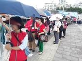 2020-10-22銀髮族樂活遊台北:20201022_102103.jpg