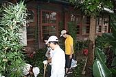 990915--402香藥草公園第二期綠化:99花園_18.JPG