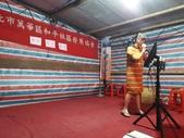 2020-10-24和平社區長青會重陽聚餐:20201024_183054.jpg