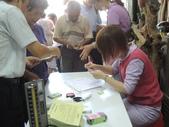2013-10-02老人流感疫苗注射:DSCN4847.jpg