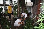 990915--402香藥草公園第二期綠化:99花園_25.JPG