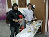 98-12-20薑餅屋DIY製作:DSCN6378.JPG