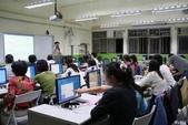 社區電腦研習班:調整大小IMG_4831.JPG