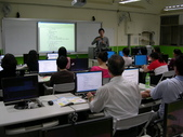 社區電腦研習班:DSCN6153.JPG