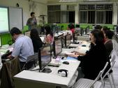 社區電腦研習班:DSCN6154.JPG