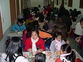 98-12-20薑餅屋DIY製作:DSCN6395.JPG
