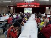 2020-10-22銀髮族樂活遊台北:20201022_120557.jpg