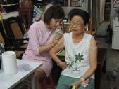 2013-10-02老人流感疫苗注射:DSCN4851.jpg