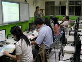 社區電腦研習班:DSCN6155.JPG