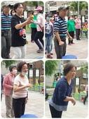 2020-10-17社區鄰里銀髮族趣味競賽長青運動會:1602923311044.jpg