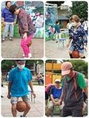 2020-10-17社區鄰里銀髮族趣味競賽長青運動會:1602923316253.jpg