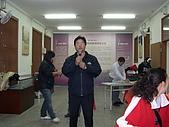 98-12-20薑餅屋DIY製作:DSCN6380.JPG