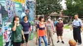 2020-10-17社區鄰里銀髮族趣味競賽長青運動會:1602923376702.jpg