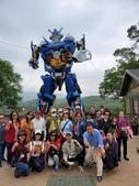 2021-04-18長青會旅遊:FB_IMG_1618896777558.jpg