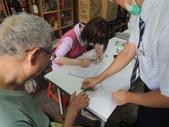 2013-10-02老人流感疫苗注射:DSCN4839.jpg