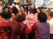 2020-10-24和平社區長青會重陽聚餐:20201024_183141.jpg