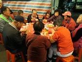 2020-10-24和平社區長青會重陽聚餐:20201024_183205.jpg