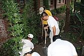 990915--402香藥草公園第二期綠化:99花園_37.JPG