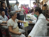 2013-10-02老人流感疫苗注射:DSCN4844.jpg