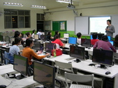 社區電腦研習班:DSCN6156.JPG