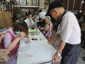 2013-10-02老人流感疫苗注射:DSCN4857.jpg