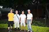 990915--402香藥草公園第二期綠化:99花園_44.JPG