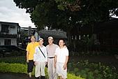 990915--402香藥草公園第二期綠化:99花園_45.JPG
