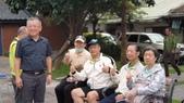 2020-10-17社區鄰里銀髮族趣味競賽長青運動會:1602923365058.jpg