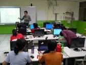 社區電腦研習班:DSCN6157.JPG