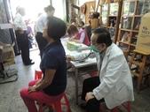 2013-10-02老人流感疫苗注射:DSCN4838.jpg