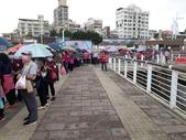 2020-10-22銀髮族樂活遊台北:20201022_102107.jpg