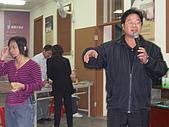98-12-20薑餅屋DIY製作:DSCN6383.JPG