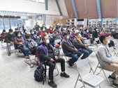 2020-12-28參訪桃園市「水患防災自主績優社區」樹林社區:20201228_100933.jpg