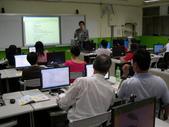 社區電腦研習班:DSCN6158.JPG