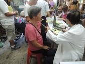 2013-10-02老人流感疫苗注射:DSCN4854.jpg