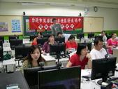 社區電腦研習班:DSCN6160.JPG