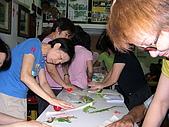 98-09-23日植物的拓染DIY:DSCN6079.JPG