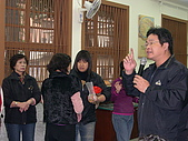 98-12-20薑餅屋DIY製作:DSCN6385.JPG