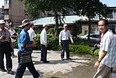 990915--402香藥草公園第二期綠化:香草園_13.JPG