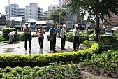 990915--402香藥草公園第二期綠化:香草園_14.JPG