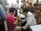 2013-10-02老人流感疫苗注射:DSCN4846.jpg