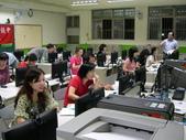 社區電腦研習班:DSCN6161.JPG