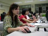 社區電腦研習班:DSCN6162.JPG