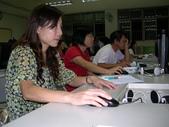 社區電腦研習班:DSCN6163.JPG