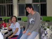 社區電腦研習班:DSCN6164.JPG