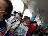 2020-10-22銀髮族樂活遊台北:20201022_102807.jpg