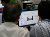 社區電腦研習班:DSCN6165.JPG